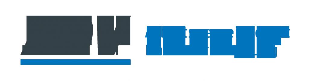 adv_logo_srgb_360