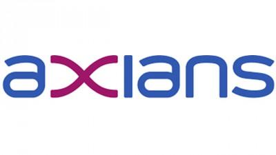 Axians2