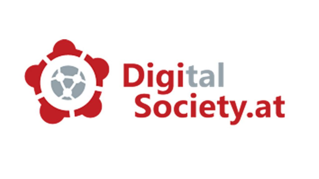 digitalsociety