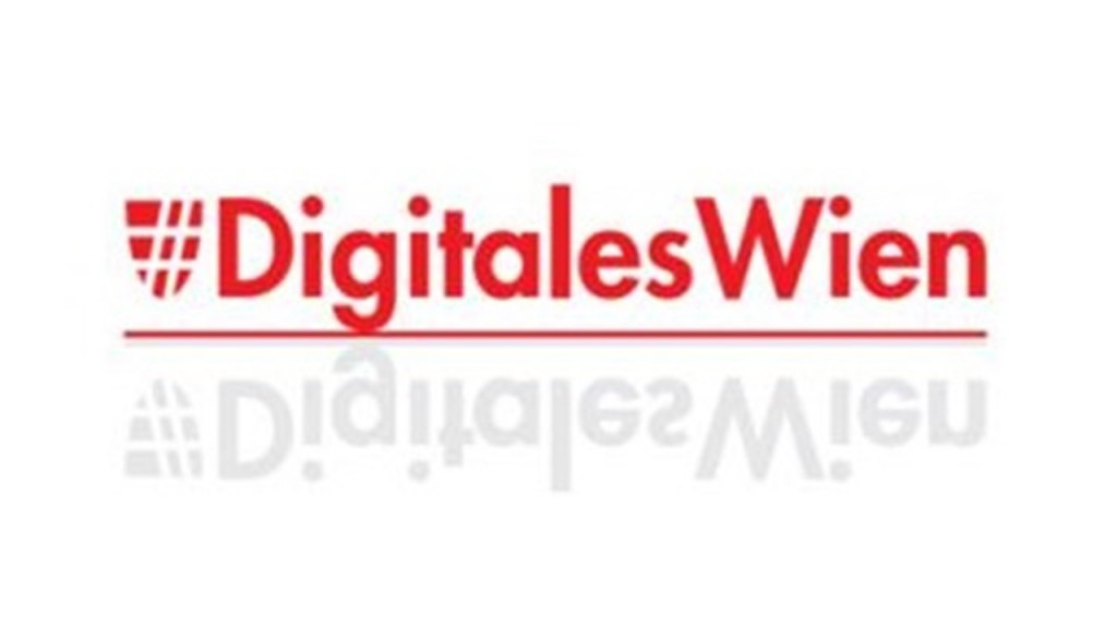 DigitalesWien