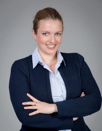 Eva_Krizsanits