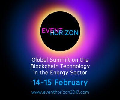 EventHorizon 2017