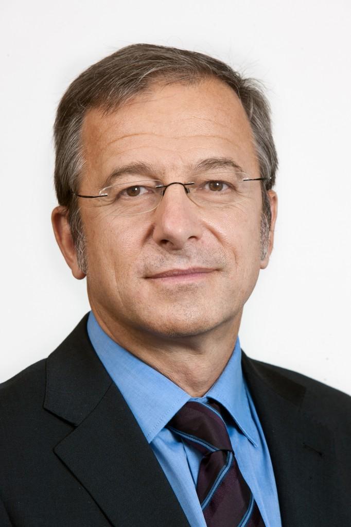 HelmutLeopold