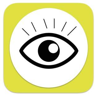 Jahrespartner-Auge
