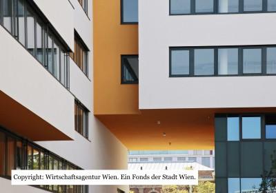 MobBau03_Bau_MQM_mit Logo(c)Wirtschaftsagentur Wien