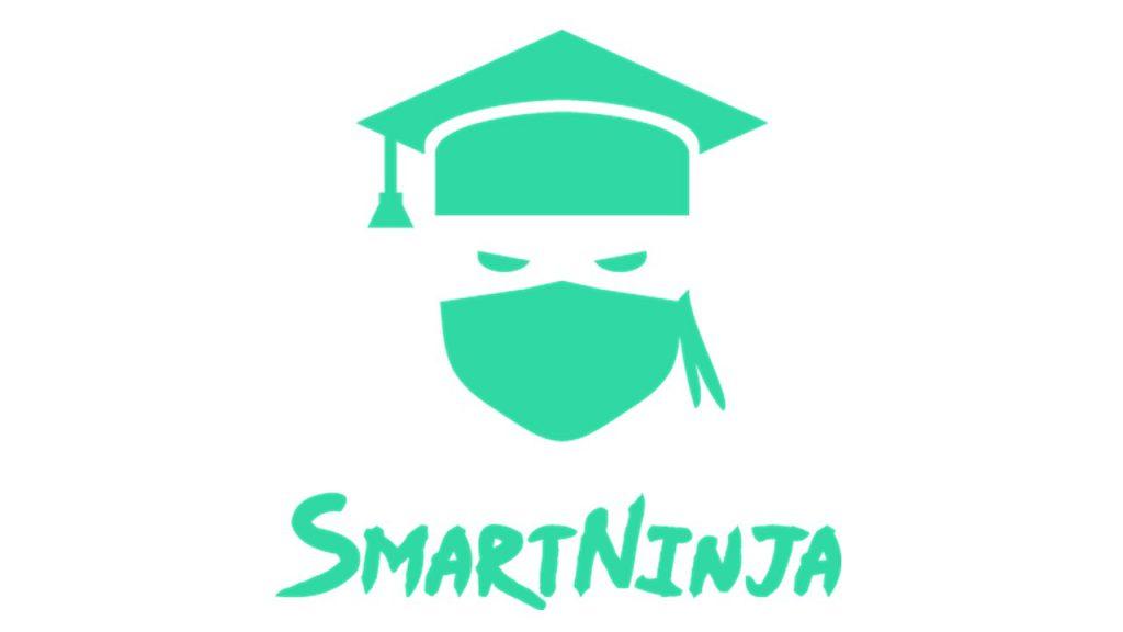 smartninja