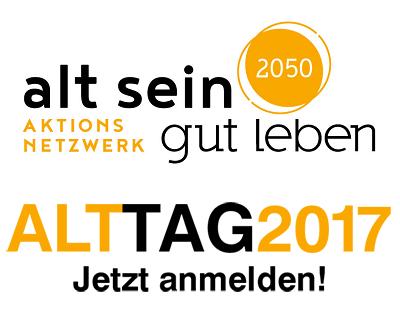 ALTTAG2017