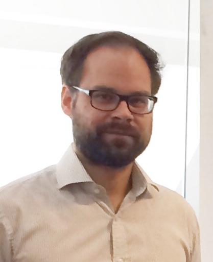 alexschmidt