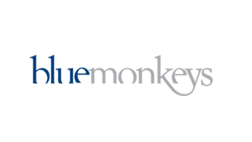 bluemonkeys