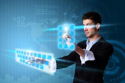 User-zentrierte Entwicklung und Kommunikation von Software