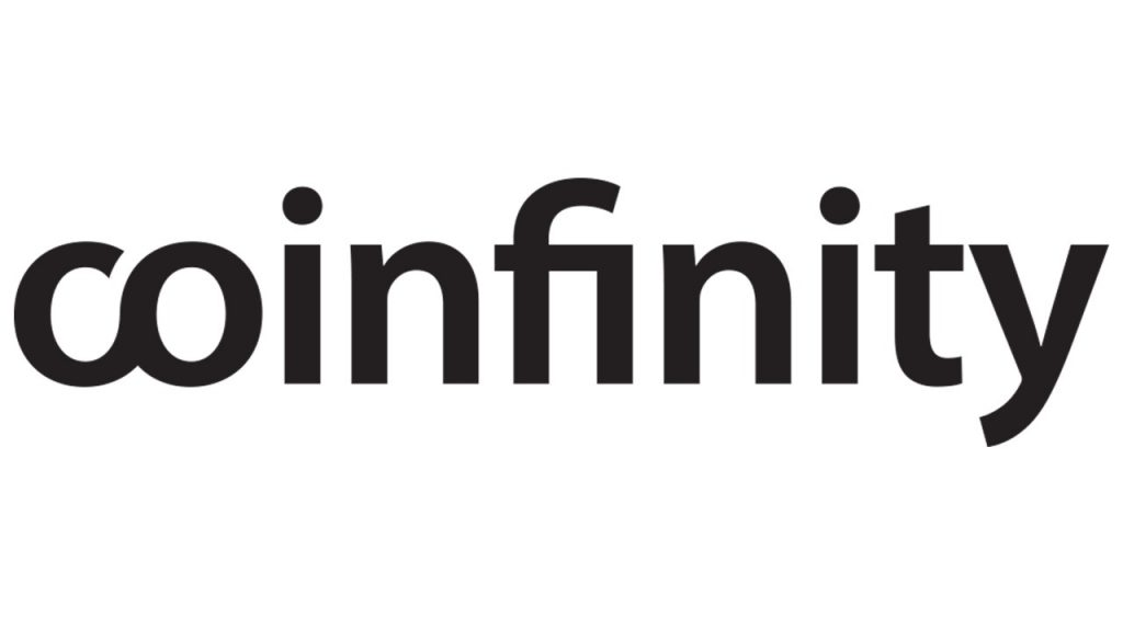 coinfinity