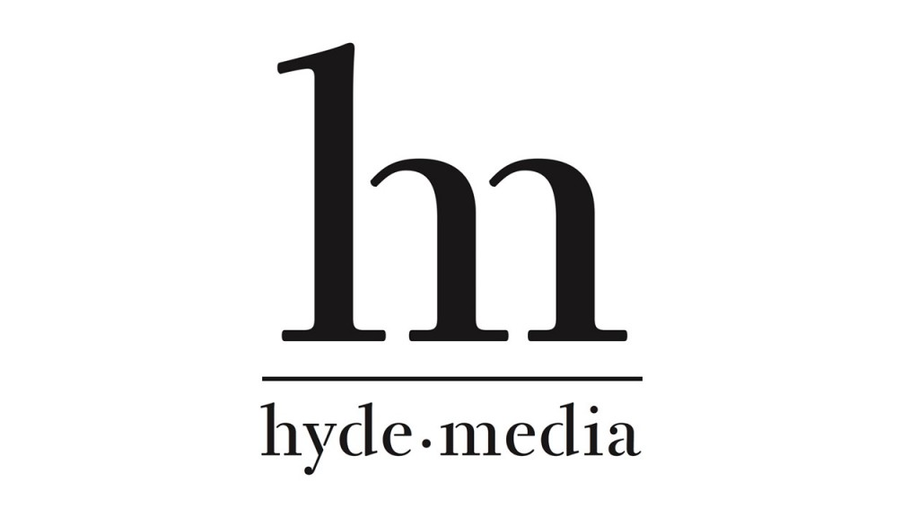 hydemedia