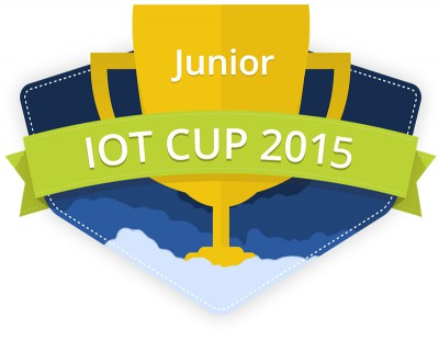 logo-iot-cup-2015