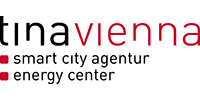 TINA Vienna - Smart City Agentur & Energy Center