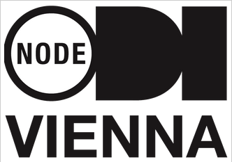 odi-node-vienna_semanticwebcompany
