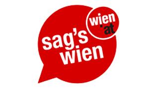 sagswien-logo