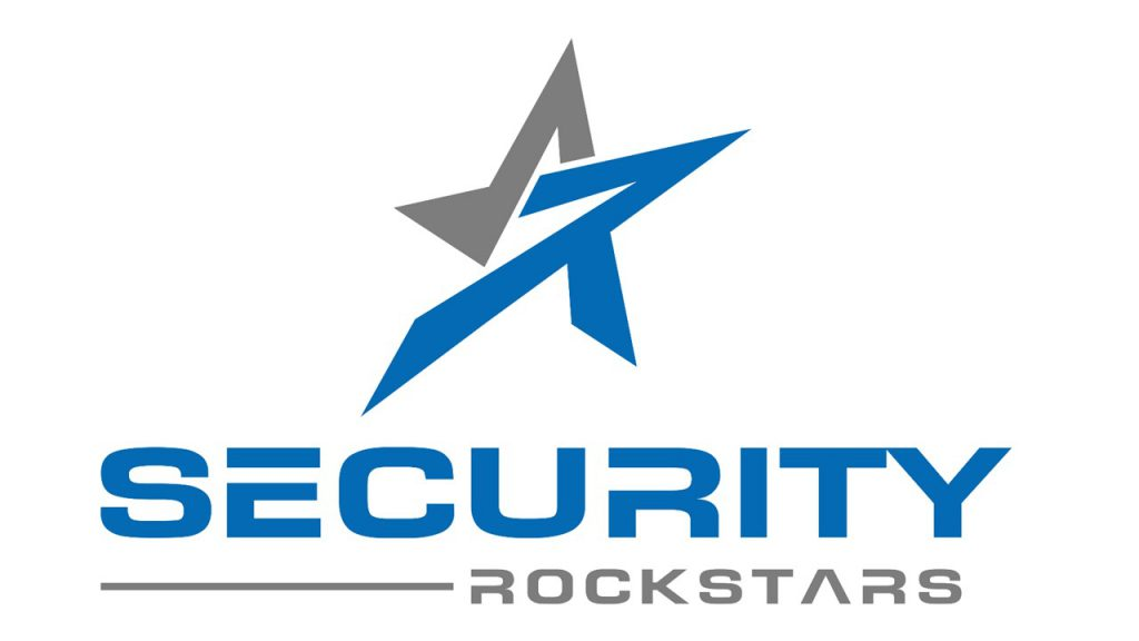 security-rockstars