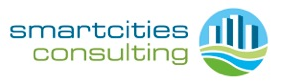 Smart Cities Consulting GmbH