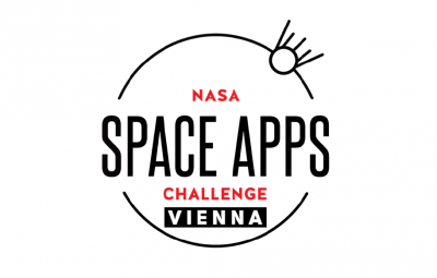 NASA Space Apps Challenge Vienna