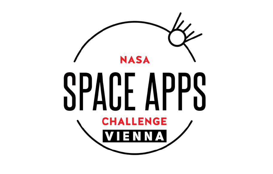 NASA Space Apps Challenge Vienna